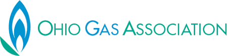 Ohio Gas Association